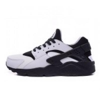 2019 air huarache solde Chaussures 271