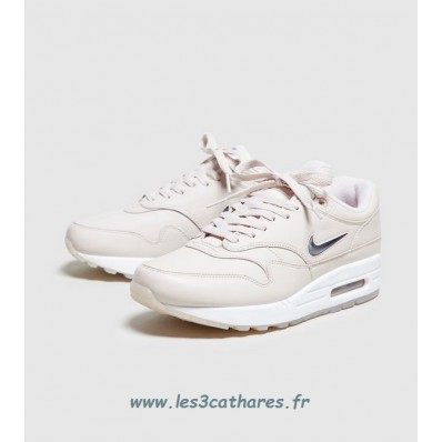 2019 air max 1 jewel pas cher Chaussures 2642