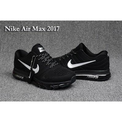 2019 air max 2017 noir Pas Cher 442