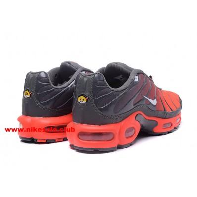 2019 air max 2017 orange pas cher Chaussures 3243