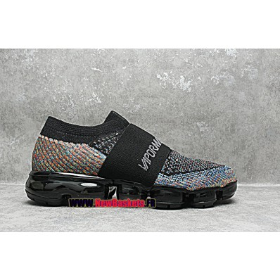 2019 air max 2018 pas cher site fiable 128