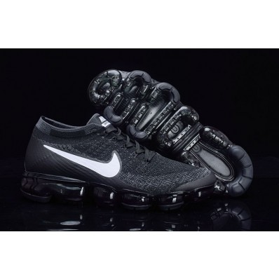 2019 air max 2018 solde Chaussures 604