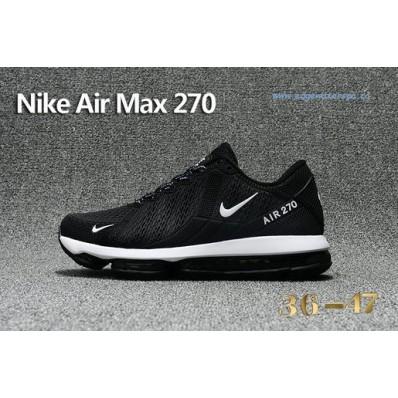 2019 air max 270 femme France 543