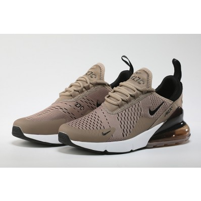 2019 air max 270 rose pas cher Chaussures 3532