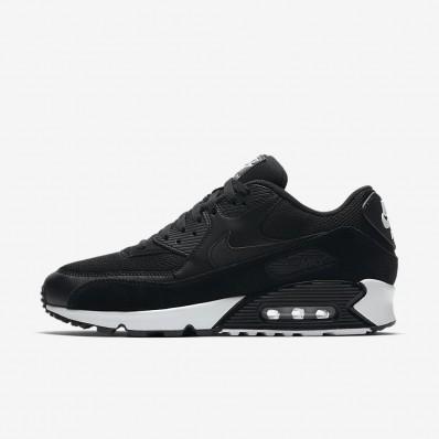2019 air max 90 noir Chaussures 333
