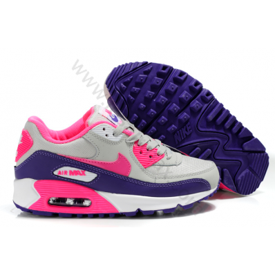 2019 air max 90 rouge pas cher Chaussures 3606