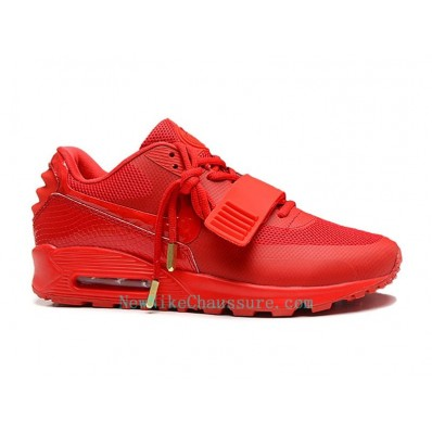 2019 air max 90 rouge site fiable 353