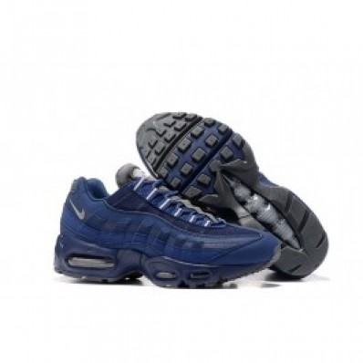 2019 air max 95 blanche pas cher Chaussures 1379
