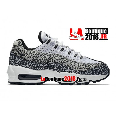 2019 air max 95 femme pas cher grise Chaussures 2356
