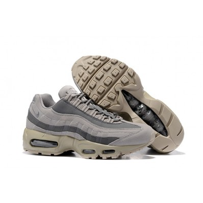 2019 air max 95 junior solde en ligne 11127