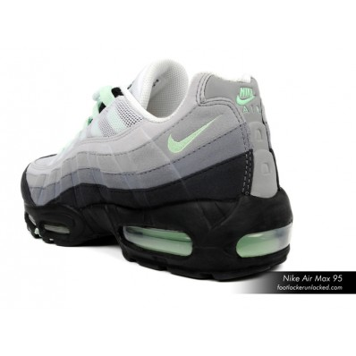 2019 air max 95 pas cher foot locker Site Officiel 2872