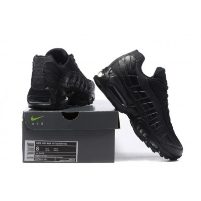 2019 air max 95 pas cher jd site fiable 2725