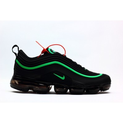 2019 air max 97 homme site fiable 851