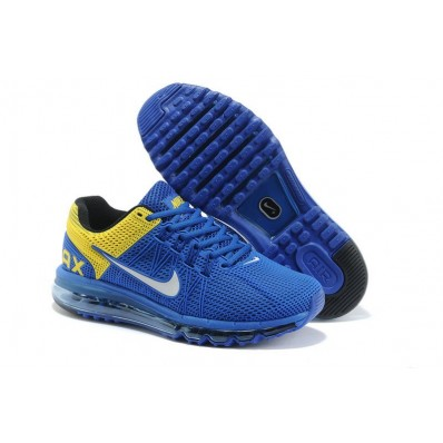 2019 air max 97 junior pas cher France 2613