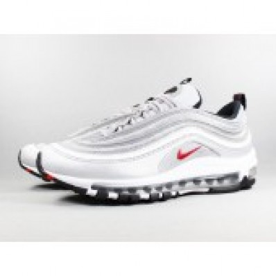2019 air max 97 og pas cher Chaussures 3195