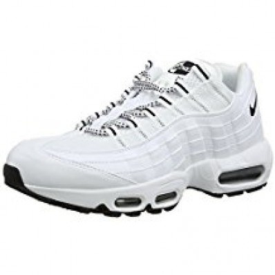 2019 air max 97 pas cher amazon Chaussures 1267