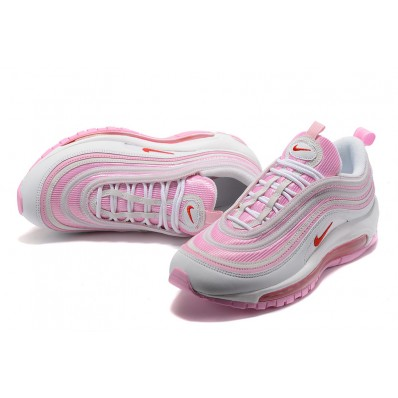 2019 air max 97 pas cher rose pale en vente 3600
