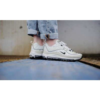 2019 air max 98 fossil femme Site Officiel 12699