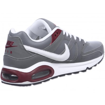 2019 air max command pas cher France 1592