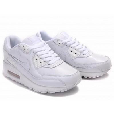 2019 air max femme Chaussures 47