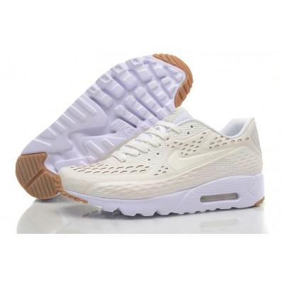 2019 air max femme pas cher aliexpress Chaussures 1289