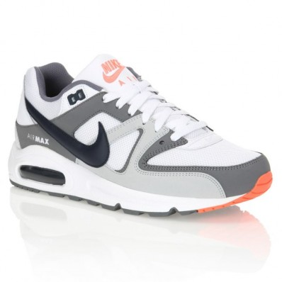 2019 air max homme destockage 57
