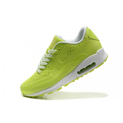 2019 air max jaune fluo pas cher Chaussures 2671