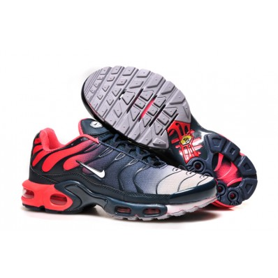 2019 air max kaki pas cher destockage 2762