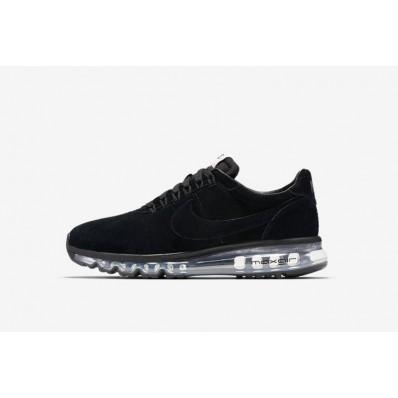 2019 air max ld zero pas cher Chaussures 2848