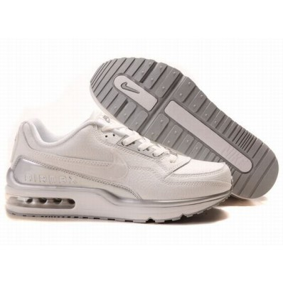 2019 air max ltd pas cher site francais 2852