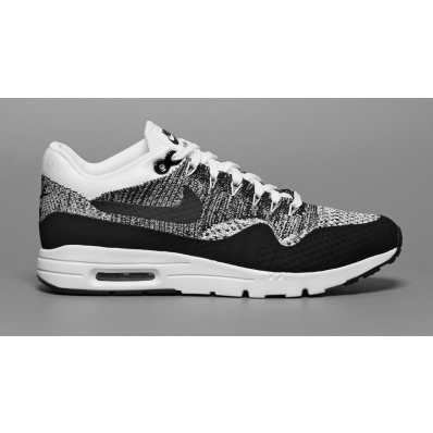 2019 air max one ultra homme en soldes 18691