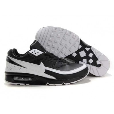 2019 air max pas cher aliexpress en france 1062