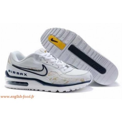 2019 air max pas cher amazon 2019 1201