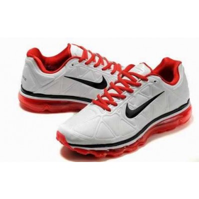 2019 air max pas cher intersport 2019 2564