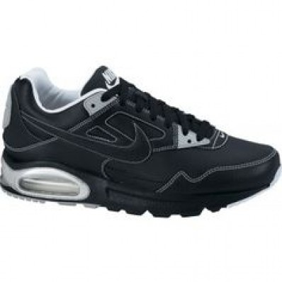 2019 air max pas cher intersport site fiable 2568
