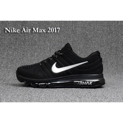 2019 air max pas cher noir 2019 2981