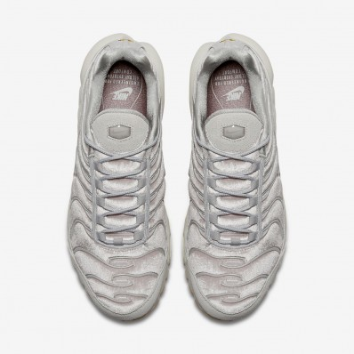 2019 air max plus lx pas cher en france 2887