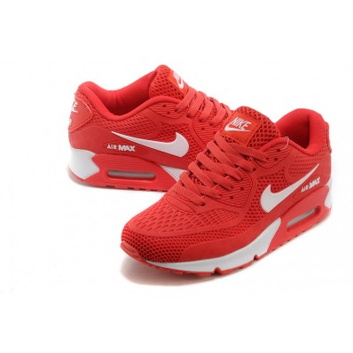 2019 air max rouge homme Chaussures 24057