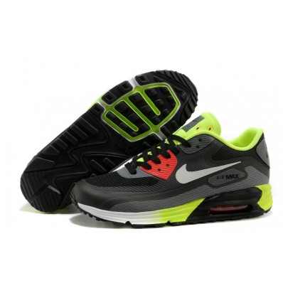 2019 air max rouge homme pas cher site fiable 3582