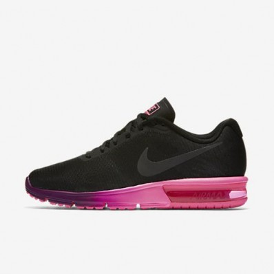 2019 air max sequent pas cher Chaussures 3753