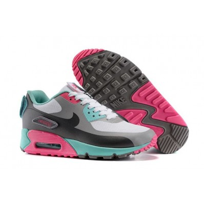 2019 air max verte et rose France 24040