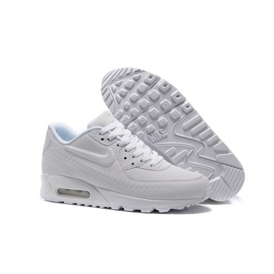 2019 basket air max pas cher femme Site Officiel 2159