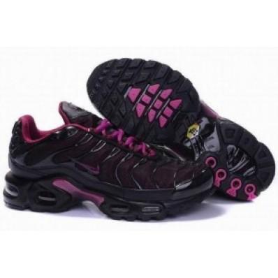 2019 basket air max pas cher pour femme Chaussures 3414