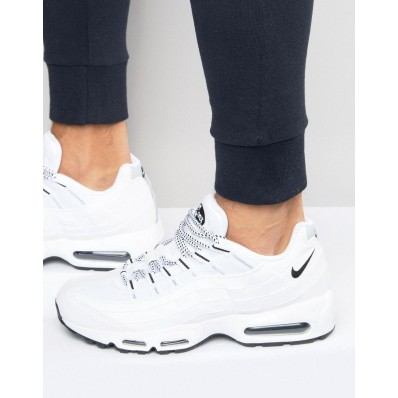 2019 basket nike air max 2018 femme France 23421