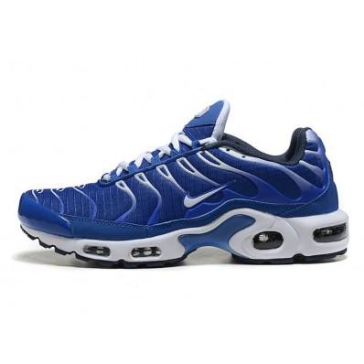2019 chaussure air max pas cher homme Site Officiel 2492