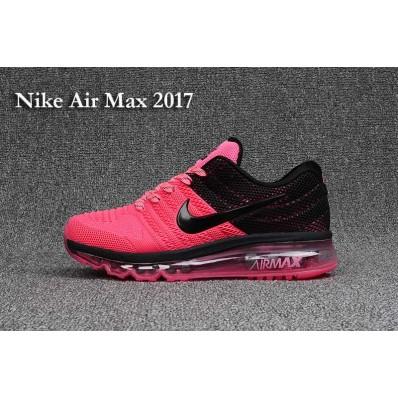 2019 chaussure nike air max pas cher femme en vente 2196