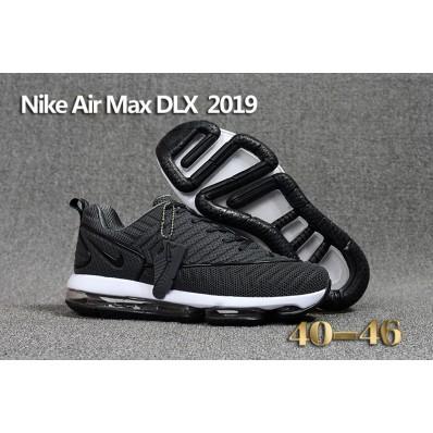 2019 lot air max pas cher destockage 2939