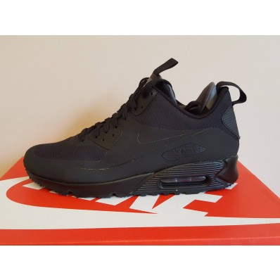 2019 nike air max 90 homme taille 43 Site Officiel 22130