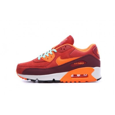 2019 nike air max pas cher de chine site fiable 1810