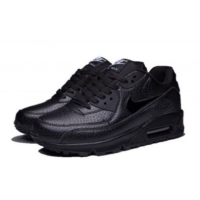 2019 nike air max pas cher en 39 Site Officiel 2035